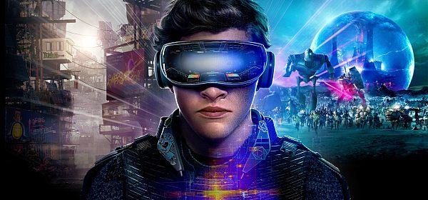 从《终结者》到《蚁人2》,从好莱坞到香港,区块链电影何时进入内地?