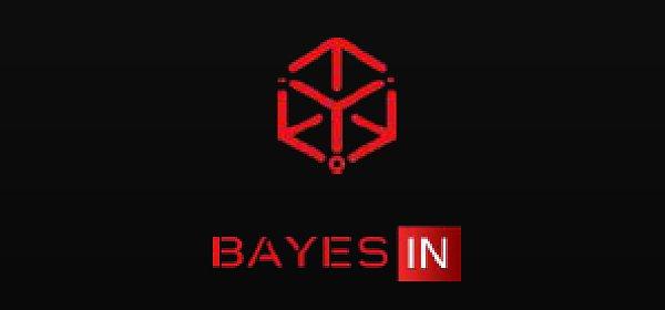 【BYS项目测评】当彩票遇到区块链