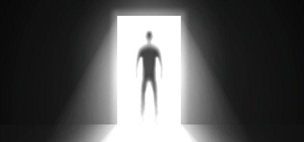 BitConch征文 - 开一扇门,让更多的人走进来