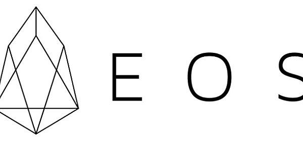 【EOS必看】注册EOS账户名的风险,这样你了解过么?!