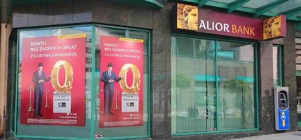 波兰银行Alior使用公共以太坊区块链实现新的文档认证功能