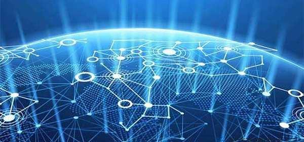 BMRT君:医疗界和区块链技术未来发展的机遇(五)