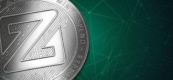 Zcoin(小零币)和Zcash(大零币)有什么区别?