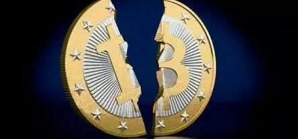 【老刘侃币圈】比特现金正在颠覆比特币
