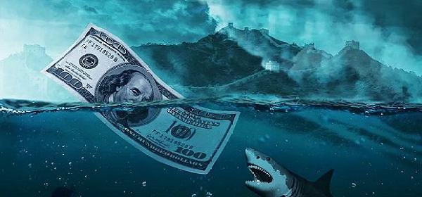 数百亿P2P资金进入数字货币领域,希望以炒币填补资