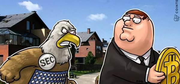 中美两国同时向加密货币释放友好信号,这会是是寒冬里的一把火吗?