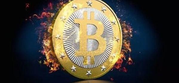 说数字货币没有泡沫的是假话,说数字货币全是泡沫的也是假话!