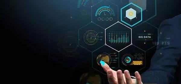 BMRToken 智能合约协作平台解读区块链医疗行业领域应用