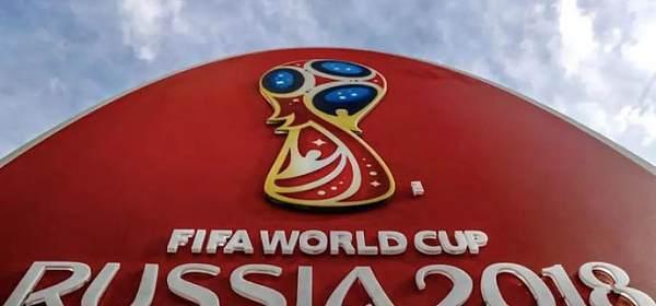 世界杯爆冷?且看区块链如何预测体育赛事