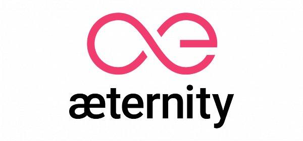 【Aeternity】图灵完备的去中心化预言机