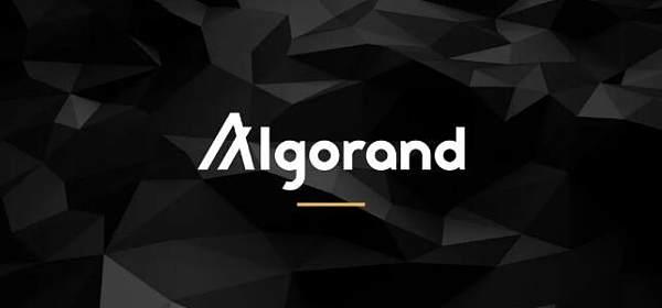 Algorand:一个去中心化的乌托邦?