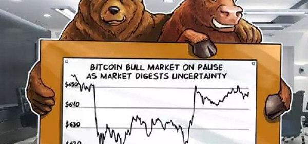 关于熊市买,牛市卖