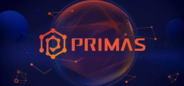 Primas,探索信息价值的通证实验