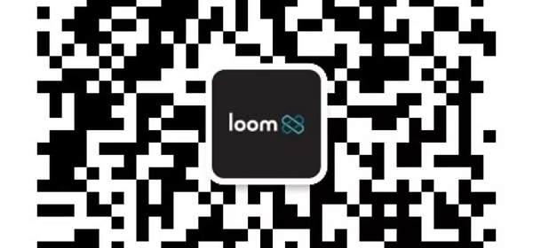 欧洲首场区块链游戏黑客松(使用Loom Unity SDK)来到了挪威奥斯陆:8月24–26日!