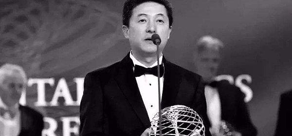 沉痛悼念张首晟教授:他的离去是物理界毁灭性损失