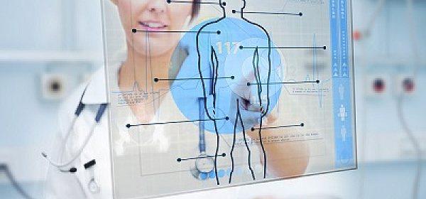 BMRToken 让患者的体验发生演变