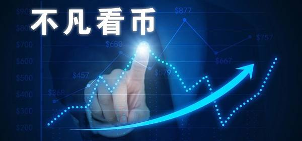 USDT风险释放 币市重回震荡局面
