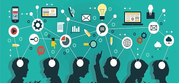 【听风思考】传统行业B2B内容营销的几点建议