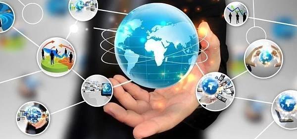 互联网时代 To B端和To C端的不同