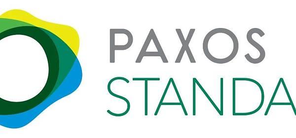 我心中的稳定币PAX——PAX终极指南