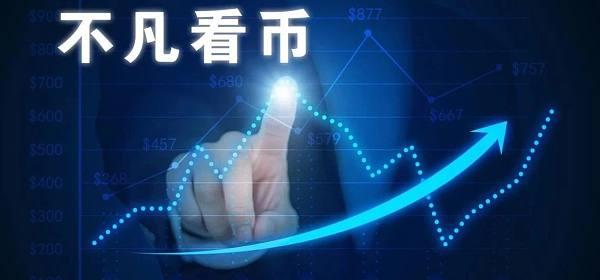 BCH即将超越LTC成为领涨先锋