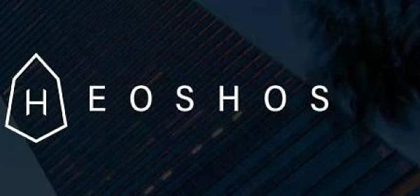DBA项目分析之EOSHOS