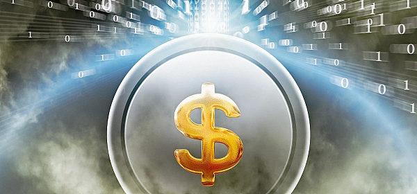 对GUSD稳定币的质疑  数字法币的机器准备金率构想