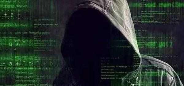 数字钱包频繁被盗,技术难题?监守自盗!