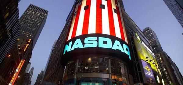 为STO铺路,纳斯达克将推出通证化证券平台