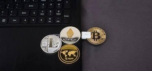【听风译文】如何避免加密货币被盗