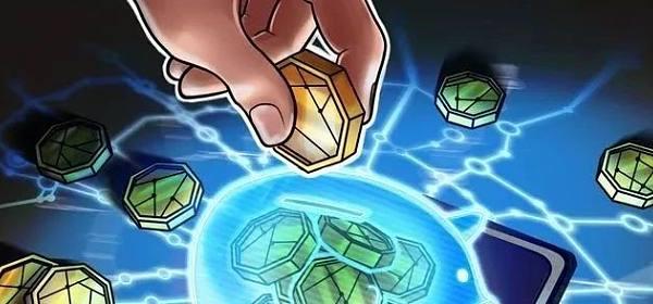 说几个挑选币的简单窍门,定一个实用的熊市选币战略!