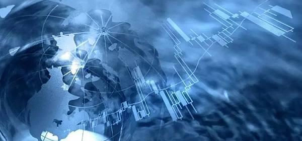 区块链的立法与国家战略  ICO规范之辩