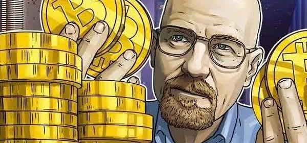 王团长事件引发深思:你到底要在币市亏多久,才能真正成长?
