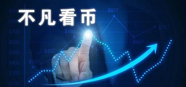 上涨原因:USDT不在锚定OR币价本身存在反弹需求?