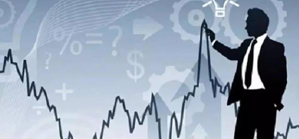 从ofo 简书 dapp说起,市场的理性与非理性