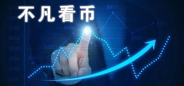 BTC被操控价格任意涨跌 谁干的?