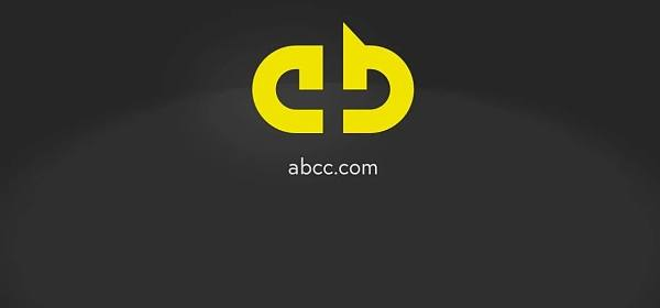 ABCC宣布进驻马耳他 ,赞助2018 Delta峰会!