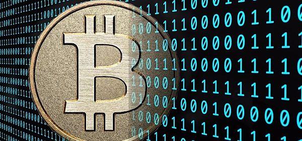 区块链技术指南——比特币项目导读