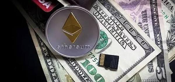 全球博弈,国家暗战,2018年成法定数字货币元年