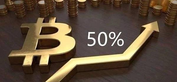 """亏了还返你50%的钱?!这""""一键投降""""的大便宜真能捡吗?"""