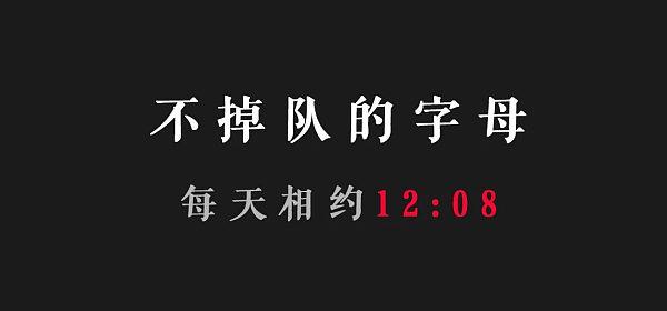 译文丨盘点国外十大加密货币新闻网站