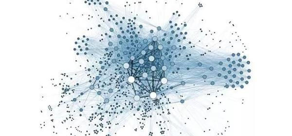 独家   祺鲲科技陈谷:如何用区块链技术解决数据真实性之痛