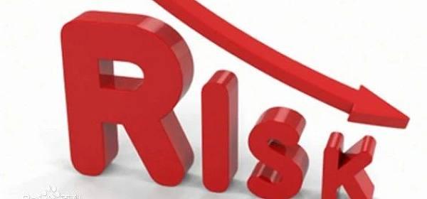 区块链资产投资风险管理