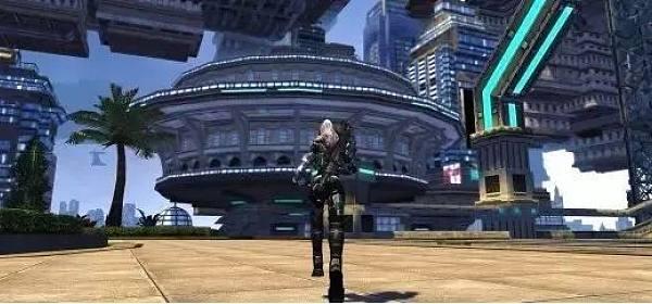 独家 | 董浩:由三维仿真引擎国产替代方案C2engine说开去   解读游戏开发者的历史机遇期